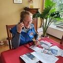 Telefonisch spreekuur over openbaar vervoer
