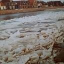 Beelden van de winter 1984 – 1985