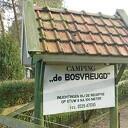 Raadscommissie akkoord met gewijzigd plan camping Bosvreugd