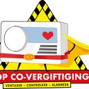 Campagne Stop CO-vergiftiging weer van start