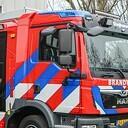 Binnenkort ook voor Dalfsen een nieuwe tankautospuit