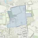 Veel zorgen bij omwonenden en vragen bij raadsleden over nieuwbouwwijk Oosterdalfsen