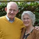 Dominee neemt afscheid na 29 jaar