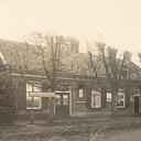 De Olde Bakker te Lenthe, van Hein Veltmaat