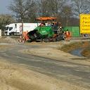 Werkzaamheden Hessenweg (update)