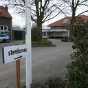 Stemmen in Hoonhorst: veilig en rustig