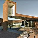 Digitale rondleiding herinrichting voorplein gemeentehuis