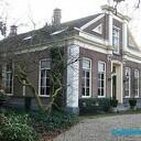 Woningen bij Huize Ankum
