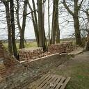 Groot onderhoud Landgoed Hoonhorst