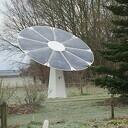 Dalfsen wil inzicht in zon-op-dak en hoger percentage wind