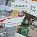 Alternatief schoolverkeersexamen Veilig Verkeer Nederland