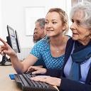 Online (gratis) basiscursus voor taalvrijwilligers
