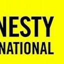 Collecte Amnesty International online
