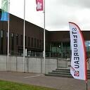 VVD ook in Dalfsen grootste partij
