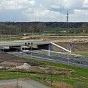 Nieuwe Hessenweg/N340 (update)