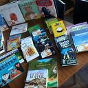 Kinderzwerfboeken