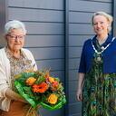 Koninklijke onderscheidingen in gemeente Dalfsen