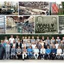 Geschiedenis van de NIJL in Lemelerveld – deel 2
