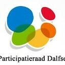 Vacature Participatieraad Dalfsen