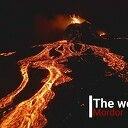 Wijthmener op avontuur in IJsland om uitbarsting te documenteren