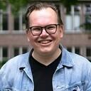 Wilfried: Wie is Wilfried, geboren in Dalfsen
