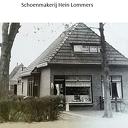 Schoenmakerij Hein Lommers