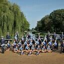 Open repetities jeugdgroepen Polyhymnia