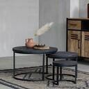 Op zoek naar duurzame meubels? Kies voor mangohout!