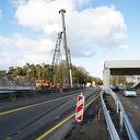 Ecoduct Vlierbelten (update)