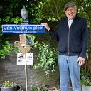 """""""Samengesteld gezin"""" bij Jan Veldhuis"""