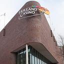 Speelhallen in Overijssel moeten opboksen tegen online casino's bij heropening