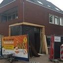 Gjaltema/RegioBank verbouwing bijna klaar!