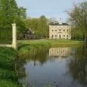Nog een prachtig historisch wandelgebied Den Alerdinck