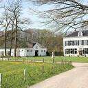 Excursie bij het Rozendael