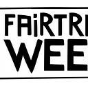 Fairtrade Week bij Wereldwinkel Dalfsen