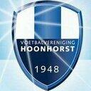 Voetbal Hoonhorst Klusavond vrijdag 20 augustus a.s.