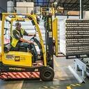Tips voor een zo veilig mogelijke werkplaats