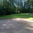 Ringslang landgoed huize Den Berg