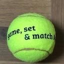 Zomerabonnement Tennisvereniging weer van start