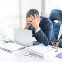 Mag een werknemer een gesprek met de werkgever weigeren bij ziekte?
