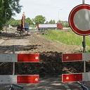 Fietstunnels N340 – Hessenweg (update)
