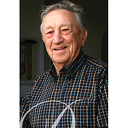 Dorus Broeks (101)  overleden