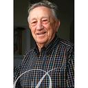 Dorus Broeks 101 jaar, overleden, zijn kinderen schreven er over
