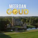 Meer dan goud: tv uitzending vanaf kasteel Rechteren