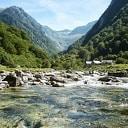 De Dordogne: een vakantiebestemming waar alles kan