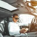 Het interieur van je auto onderhouden: hoe doe je dat?