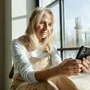 Uitleg en advies over je mobiele telefoon, tablet of computer