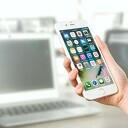 Wat zijn de beste iPhone apps van 2021?