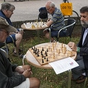 Kom schaken met DS'72