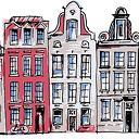 Huizenmarkt nog verder verhit in 2021